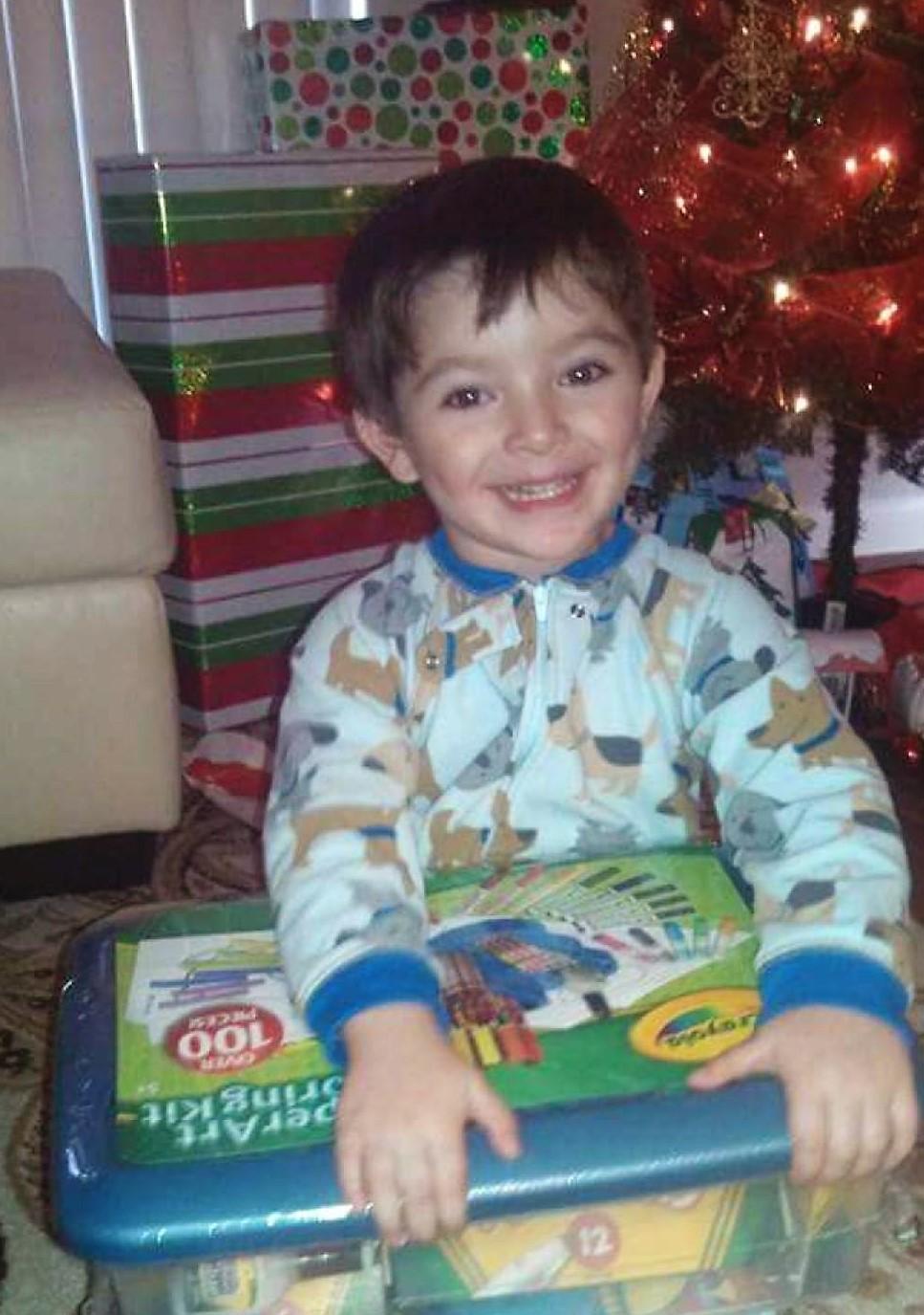 babychristmas(1)