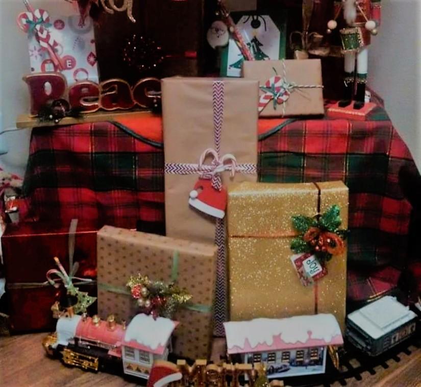 ChristmasTree2014(1)