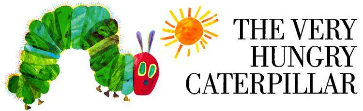 sec-brands-hungry-cat__1481562478_112.196.175.38